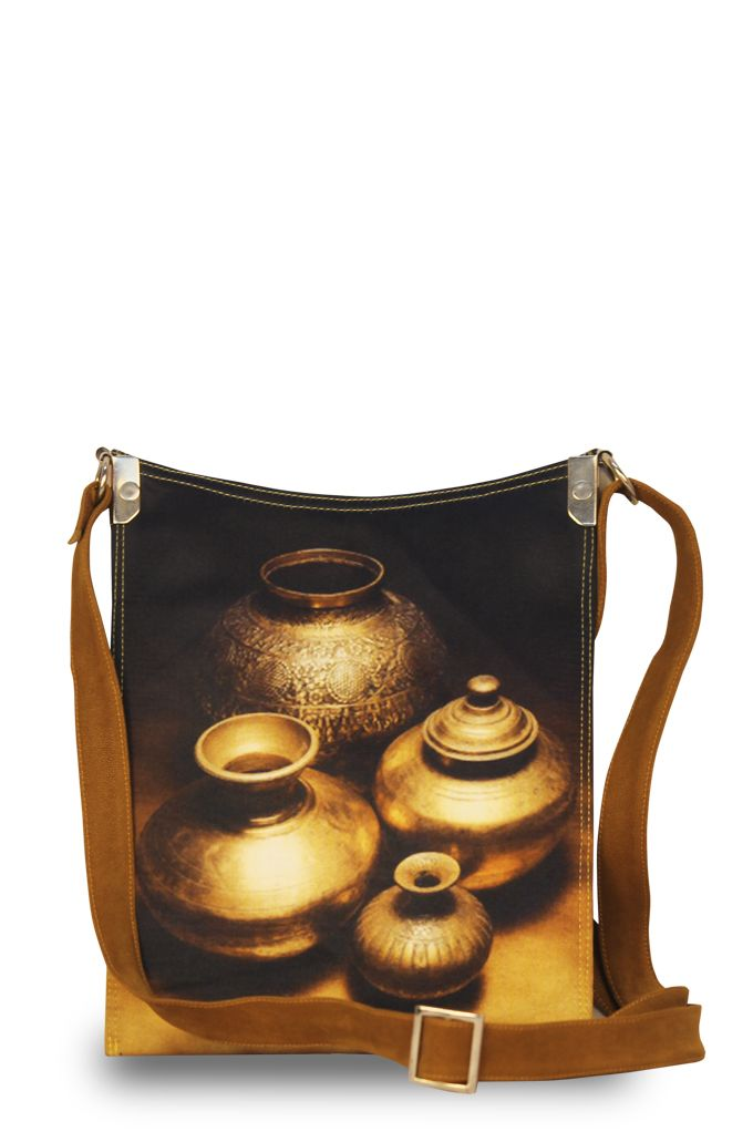 #Fashion is not something that exists in dresses only. Fashion is in the sky, in the street, fashion has to do with ideas, the way we live, what is happening. ~ Coco Chanel  Smile with our Fall colors inspired #Handbags. To place #Orders : (#USA): 610-616-4565, 610-994-1713; (#India):91-226-770-7728, 99-20-434261; E-MAIL: market@bellastiles.com, wholesale@bellastiles.com #purses #clutches #glamour  #class #beauty #fall #stylish #sale #discount #festiveoffer #ladies #shopping #Trendy