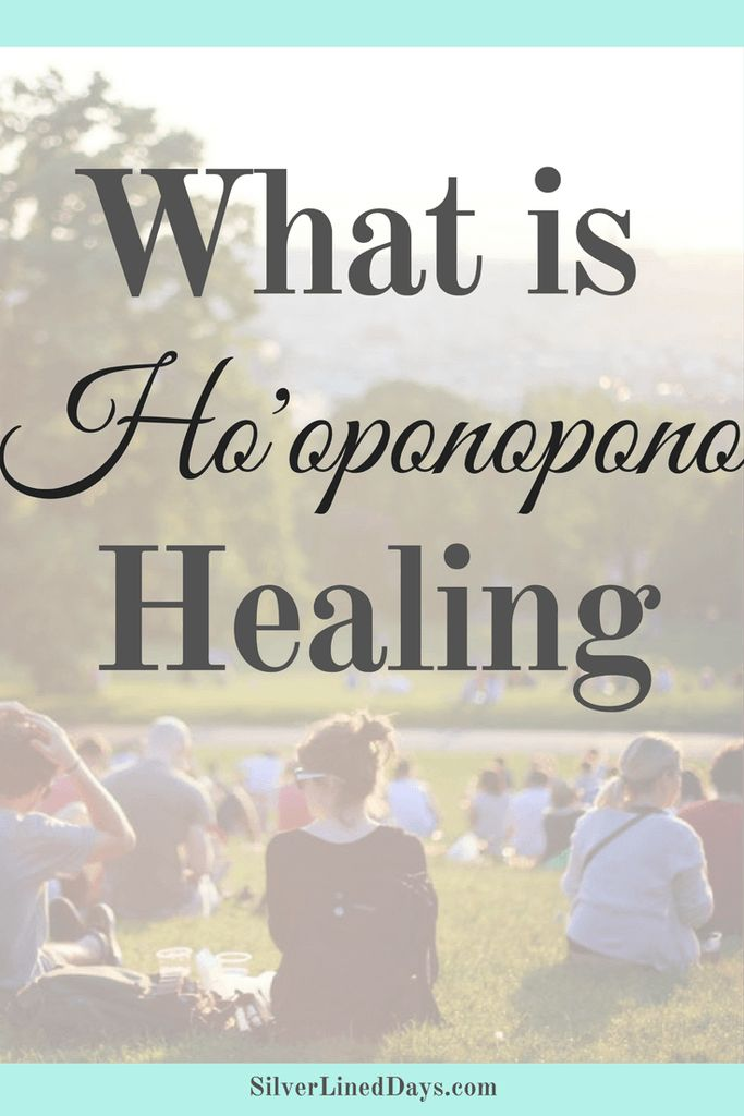 hooponono, what is hooponono, holistic healing, energy healing, forgiveness, energy clearing, law of attraction, law of detachment, reiki, metaphysical