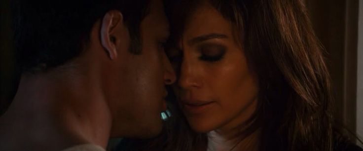 Jennifer Lopez Sexy (82 Photos)   #TheFappening