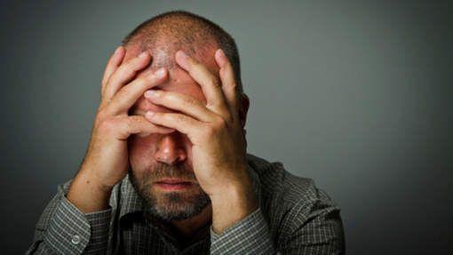 """""""Twee op de drie Belgen hebben stress op het werk"""" - HLN.be"""