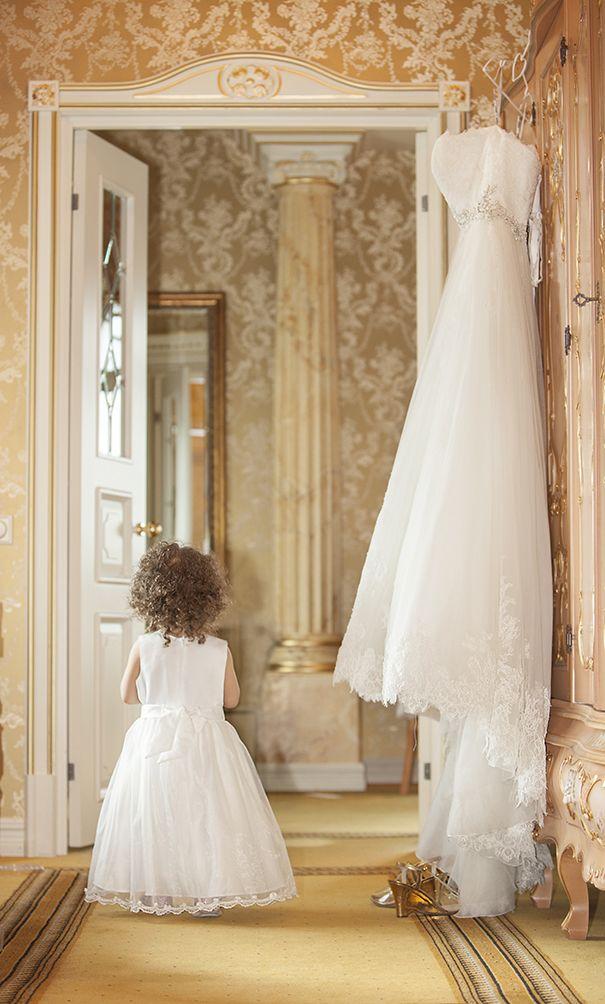 Little Darling, photo By Teija Pekkala