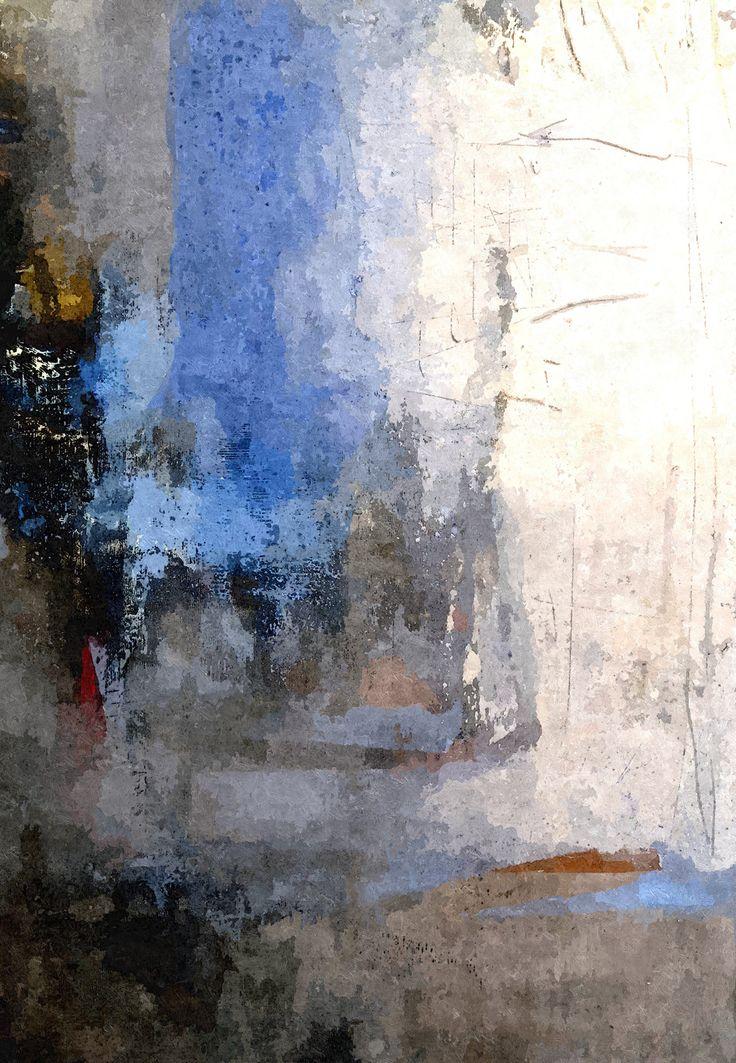 Rapsa - 2012 - 67 - Grafika - 70x55 - Seria A