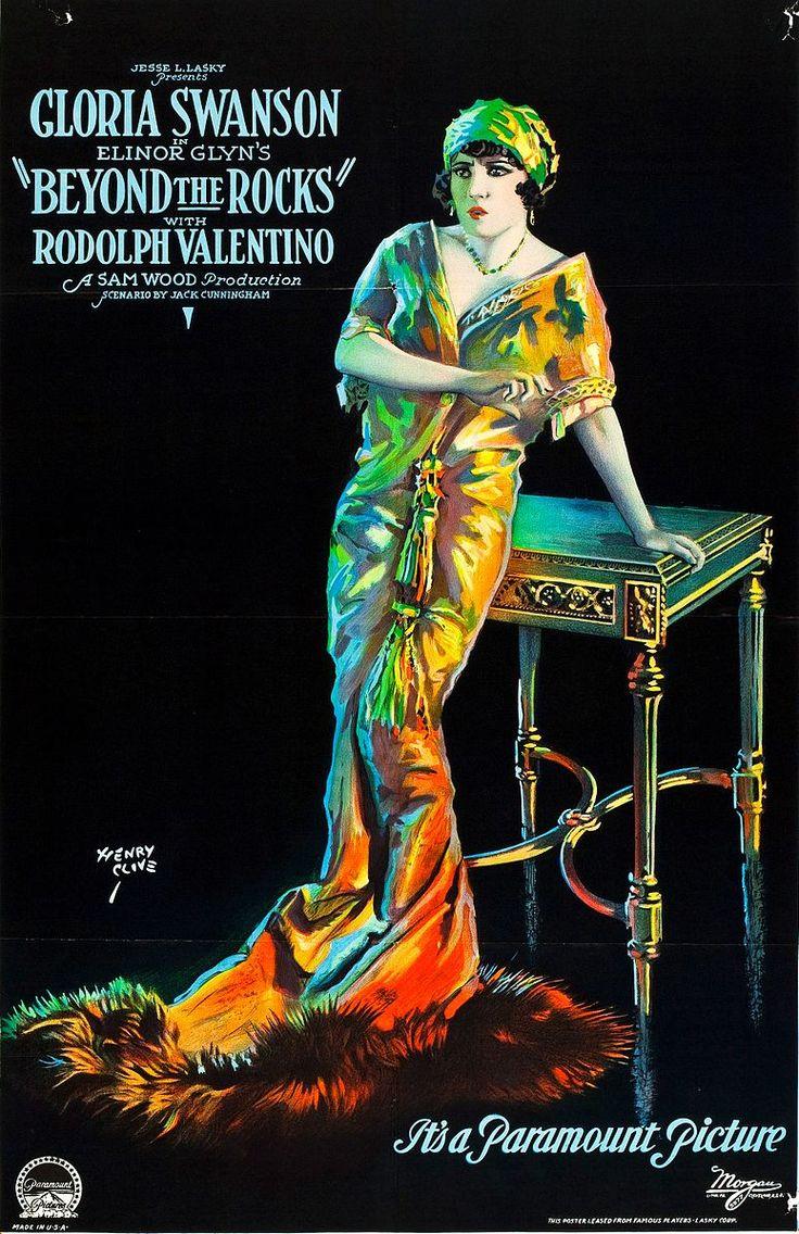 File:Beyond the Rocks - Paramount 1922 movieposter.jpg