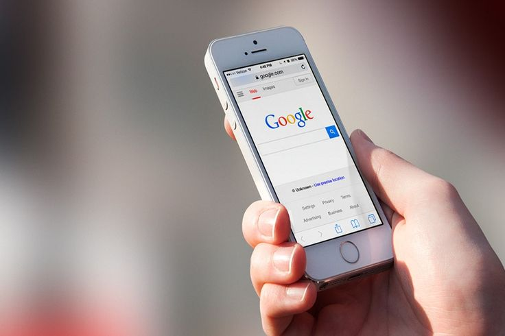 The EU is thinking about real fines for Google over claimed Android antitrust infringement