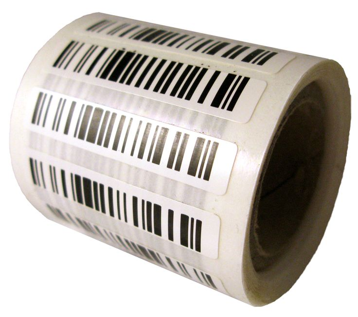 Get good quality and latest Barcode Labels at ebarcode. We have more than 10 years of experience in this field. Shop here for some other also like Barcode supplies, printer repair, thermal transfer printing and Barcode Printers
