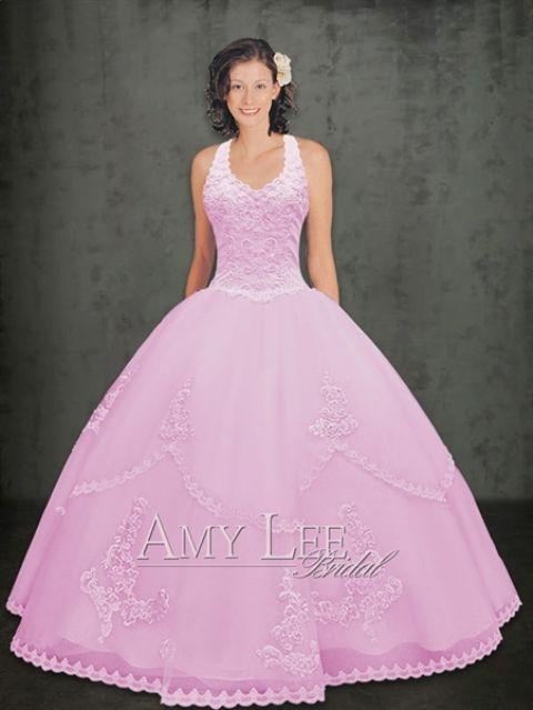 103 best vestidos de novia y xv images on Pinterest | Ballroom dress ...