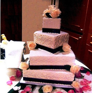 Le Torte di Altafiumara by Altafiumara Resort & SPA, via Flickr