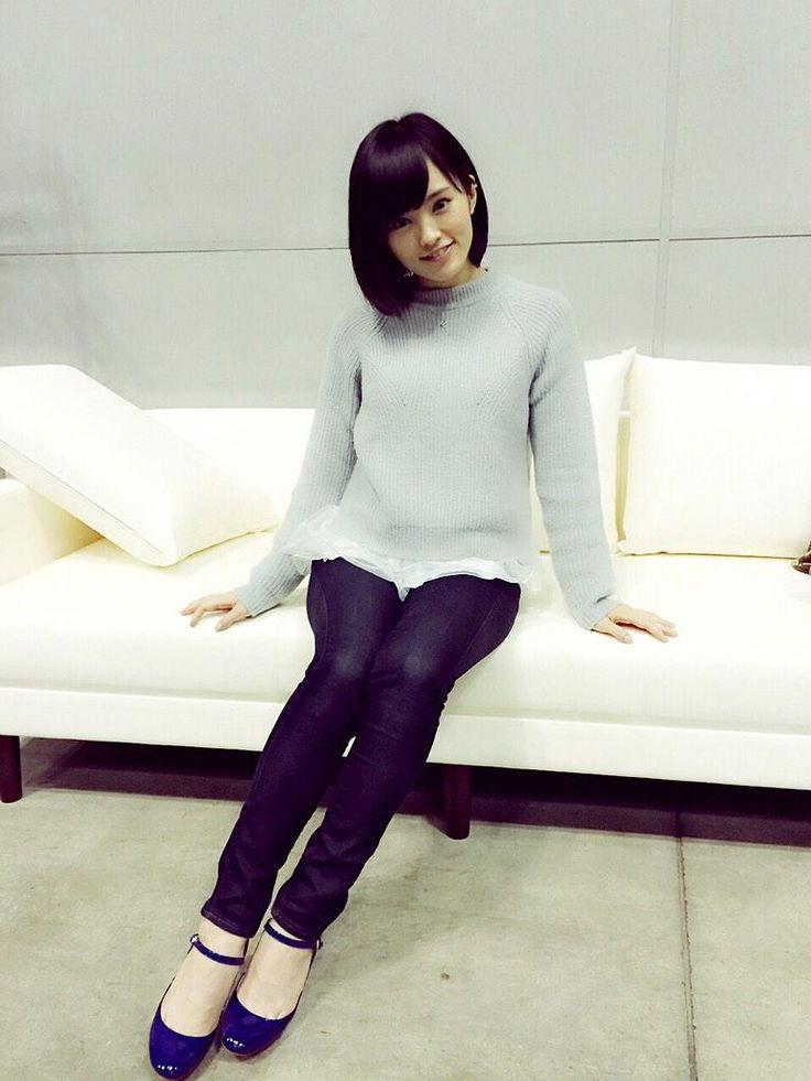 #Sayaka_Yamamoto #山本彩 #AKB48 #NMB48