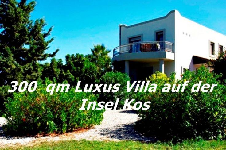 Σπίτι | Προς Πώληση | EstateMyDay.com - Selling | Renting | Searching properties online