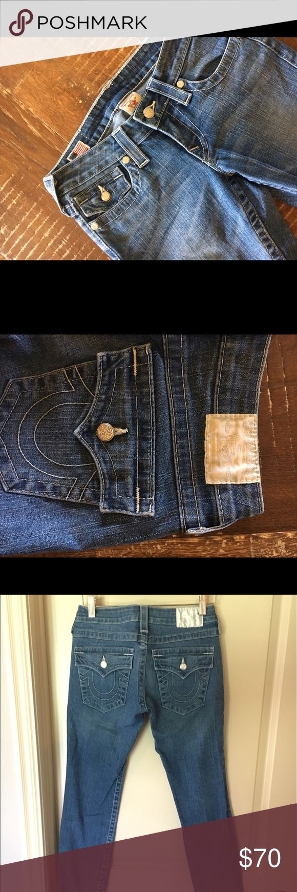 True religion jeans true religion jeans! Perfect for all seasons! #truereligion #jeans #truereligionjeans #denim #fancyjeans #newjeans True Religion Jeans Skinny