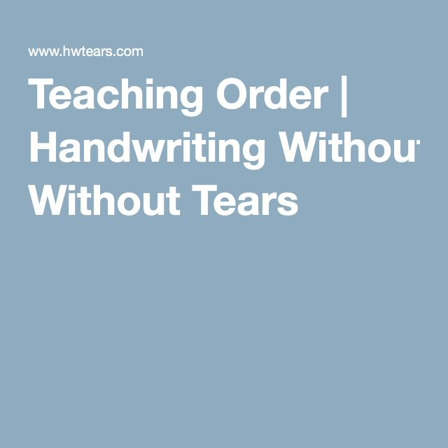 51 Best Images About Handwriting On Pinterest
