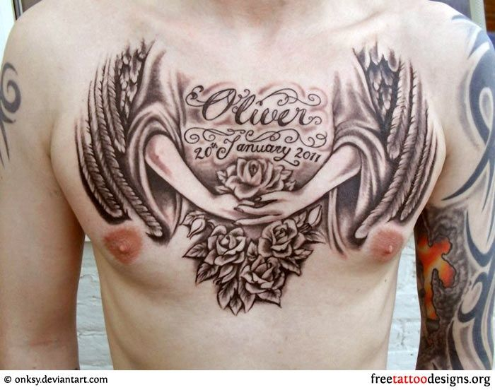 17 best images about guardian angel tattoo on pinterest inked men feminine cross tattoo and. Black Bedroom Furniture Sets. Home Design Ideas