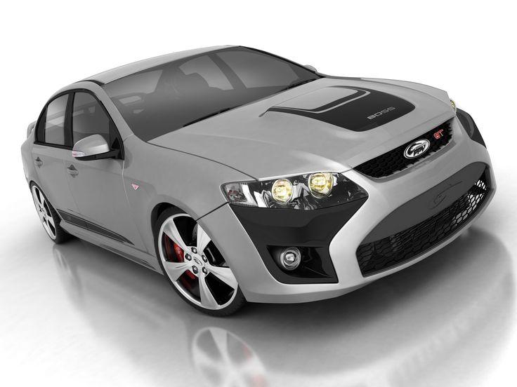 cars cobra vehicles fpv ford falcon fpv gt aussie muscle car ford
