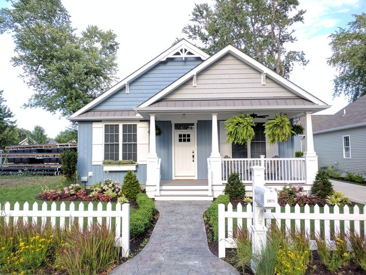 Getaway on The Sandusky Bay VRBO Cottage house