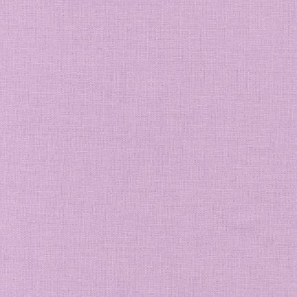 Patchwork anyag - Robert Kaufman - Kona Cotton K001-24 Petunia - Art-Export webáruház