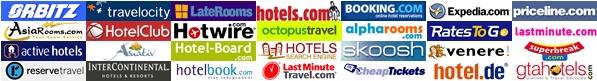 Discount Hotel Comparison, http://www.discounthotel-worldwide.com. Pinned from www.followlike.net