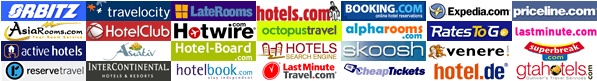 Discount Hotel Comparison, http://www.discounthotel-worldwide.com. Pinned from www.followlike.net