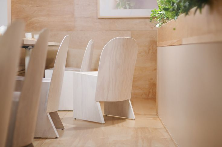 botole knauf : 1000+ images about The Dining Room on Pinterest Industrial, Museum ...