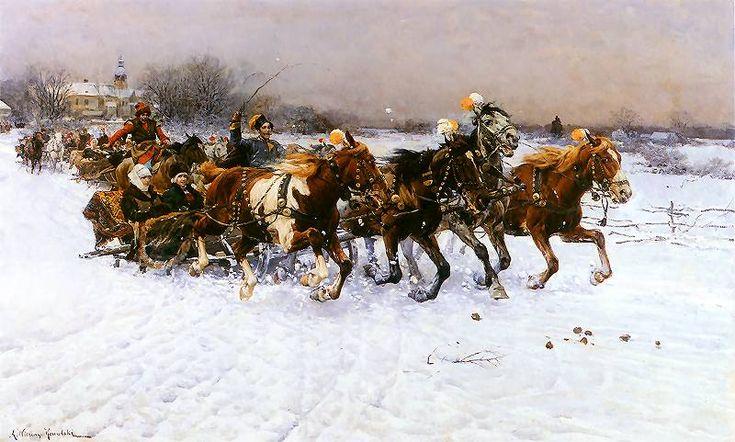http://www.pinakoteka.zascianek.pl/Wierusz_Kowalski/Images/Litewska_sanna.jpg