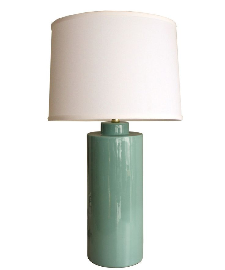 25+ Best Living Room Turquoise Trending Ideas On Pinterest