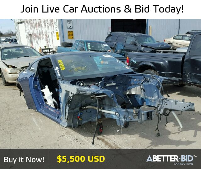 Salvage  2013 NISSAN GTR for Sale - JN1AR5EF6DM260540 - https://abetter.bid/en/18050256-2013-nissan-gt-r_premi