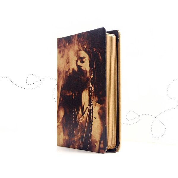 Definitely a must have for those avid travellers. This is your next handy friend for keeping all your stories.    #designs  #stationary #journal #notebook #aghori #artistic #khakhi #handmade #handcrafted #artists #designers #productoftheday #photographyislife #instadaily #instafollow #instagood #instacool #bestoftheday #style #doubletap #instagramers #awesome #tagfire #love #artisan #unique #creative #traveller #aatachi #madeinindia