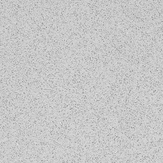 Colour: Aspen Cyrus Grey Finish: Polished Small grained light grey. #Profiletile