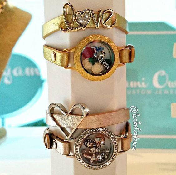 Origami Owl. www.CharmingLocketsByAline.OrigamiOwl.com