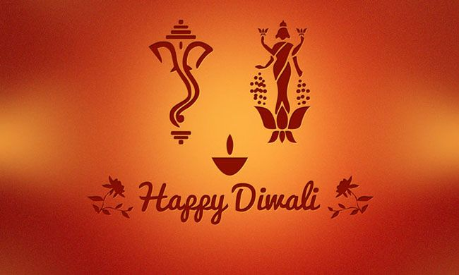 happy diwali laxmiji and ganesha images pics 2015