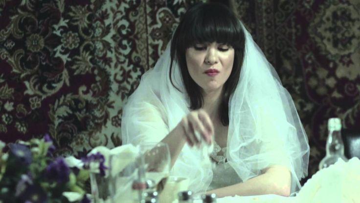 Habakuk & Kalokagathos - Siadaj Nie Gadaj (official video)