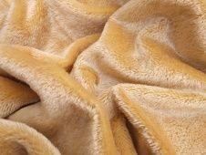 Mohair Bear Making Supplies Limited - Helmbold Mohair Fabric