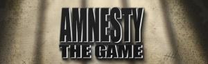 Βιντεοπαιχνίδι κατά της θανατικής ποινής σχεδίασαν Έλληνες προγραμματιστές  21/01/2012 — 1ο Χολαργού | Επεξεργασία    Ένα βιντεοπαιχνίδι που επιχειρεί να ευαισθητοποιήσει την κοινή γνώμη ενάντια στη θανατική ποινή δημιούργησαν αφιλοκερδώς για τη Διεθνή Αμνηστία 18 Έλληνες προγραμματιστές, μουσικοί, γραφίστες, σχεδιαστές και κειμενογράφοι, μέλη του Πανελλήνιου Συλλόγου Δημιουργών Λογισμικού Ψυχαγωγίας. Στόχος του «Amnesty-The Game» είναι να στηρίξει την παγκόσμια εκστρατεία της Διεθνούς…