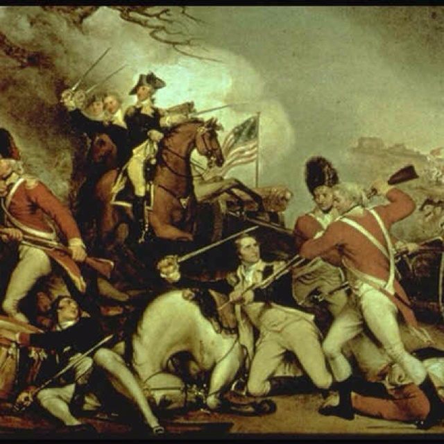 17 Best Images About American Revolution 1775 1783 On Pinterest Patriots Soldiers And