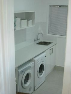 Ideeen ontwerp Wasruimte : Meer dan 1000 ideeen over Toilet Ontwerp op Pinterest - Openbare ...