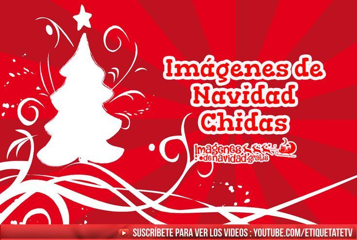 (LO + NUEVO)  Imágenes de Navidad Chidas ░▒▓██► http://imagenesdenavidad.gratis/imagenes-de-navidad-chidas/