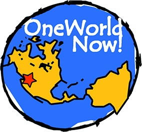 One World Now! offers training in strategically important languages and leadership to low-income youth. They also target those same young people with their study abroad programs to provide them with the first steps towards interesting careers.  http://www.oneworldnow.org/  http://twitter.com/OneWorldNow