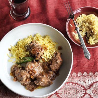 anjum anand chicken tikka tandoori recipe oven