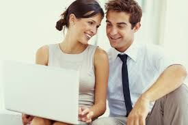 Cash Advance No Credit Check is provide you same day cash backing with suitable repayment options available to every borrower. @ http://www.cashinonehour.com.au