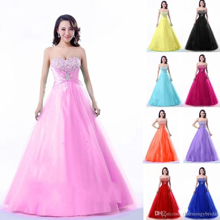 Vestidos De Quinceanera New 2015 Sweet 16 V Neck Quinceanera Dresses Ball Gown Tulle For 15 Years Backless Long Sleeves Beads Evening Dress Light Purple Quinceanera Dresses Lilac Quinceanera Dresses From Aijiayi, $236.98| Dhgate.Com