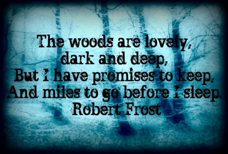 robert frost related texts Related documents you may liked : oxford student texts robert frost selected poems international workbook english workbook id 524867 international workbook english.