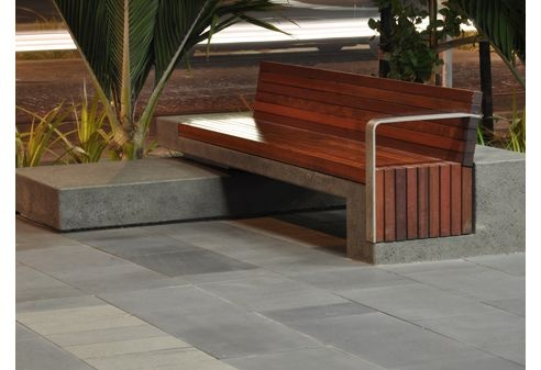 6 4 3 auckland jellico st furniture benches pinterest for Furniture 0 interest