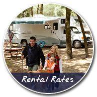 Toronto Ontario Canada Motorhome Rentals, Coachmen Motorhome Sales, Used RV Sales & Service - Canadian Motor Home Travel