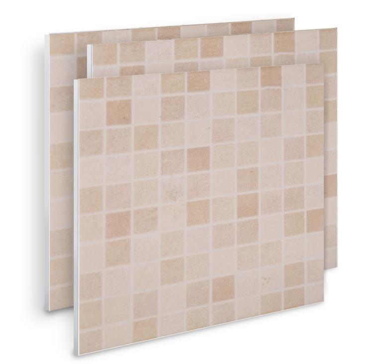 Pisos Para Baño Easy: para el baño more 1 for utiliza pisos pisos para baño utiliza pisos