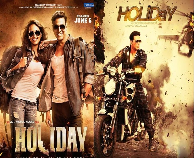 bollywood movies mp4 720p torrent
