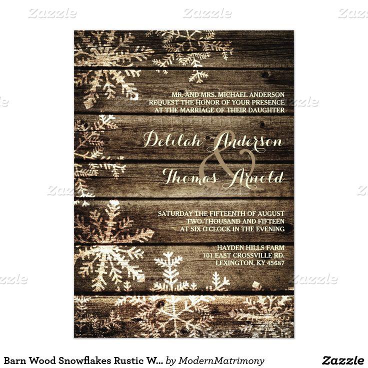 32 best wedding invitations images on Pinterest | Zazzle ...