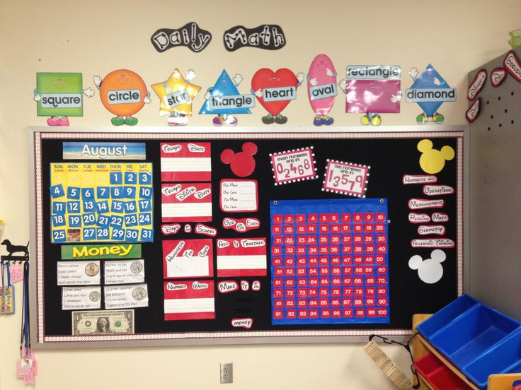 Mickey Classroom Decor ~ Best disney classroom theme images on pinterest