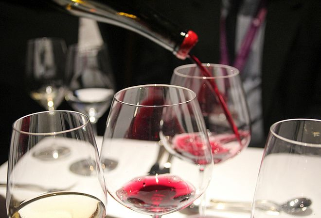 17 best images about drink up sake and wine on pinterest for La fenetre wines