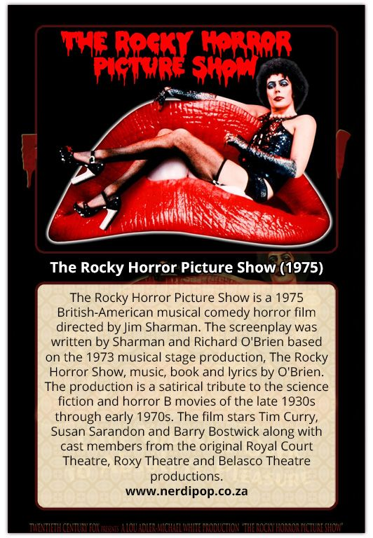 Best 25 Rocky Horror Quotes Ideas On Pinterest Janet