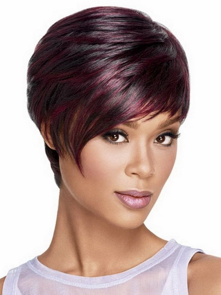 hair highlighting styles best 25 highlighted hairstyles ideas on 5504