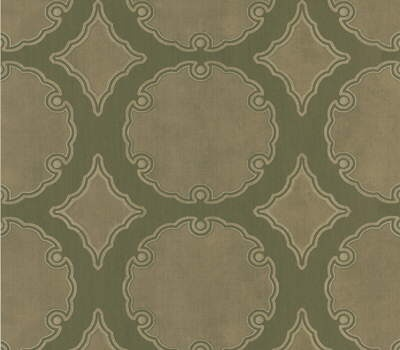 the 459 best images about kravet wallpaper catalog on
